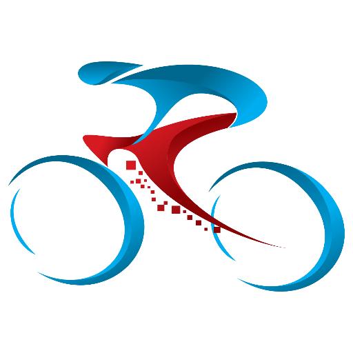 Тур Хорватии-2018. Этап 1