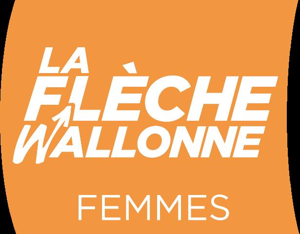 Флеш Валлонь-2017. Женская гонка