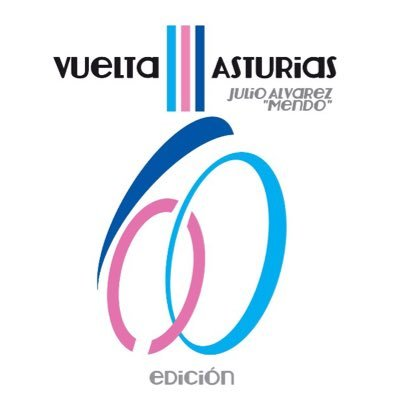 Вуэльта Астурии-2017. Этап 2