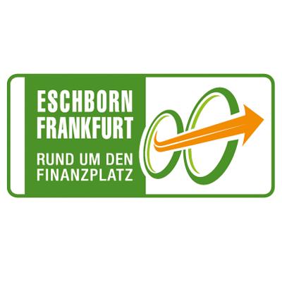 Eschborn-Frankfurt Rund um den Finanzplatz-2017
