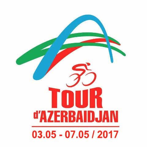 Тур Азербайджана-2017. Этап 5
