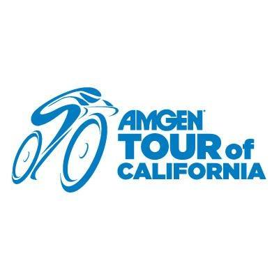 Тур Калифорнии-2017. Этап 3