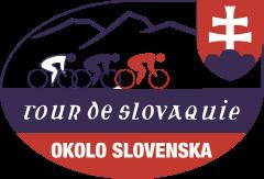 Тур Словакии-2017. Этап 3
