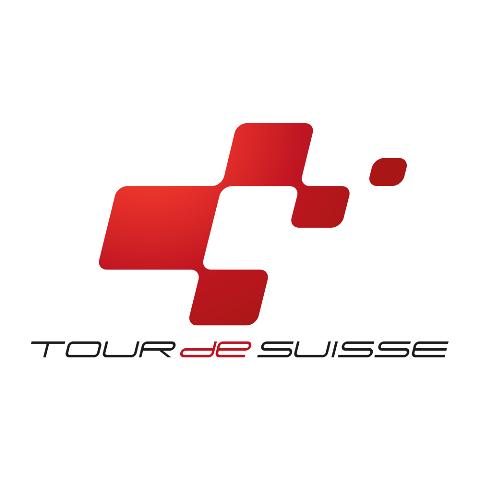Тур Швейцарии-2018. Этап 1