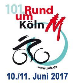 Rund um Koln-2017