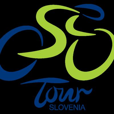 Тур Словении-2017. Этап 4