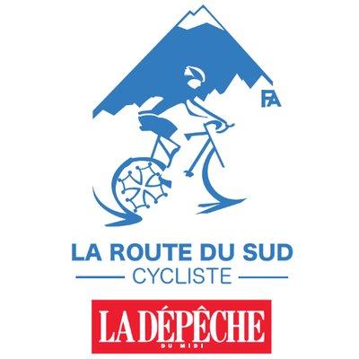 Route du Sud-2017. Этап 3