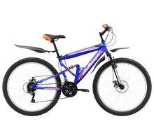 Велоспорт и другие виды спорта