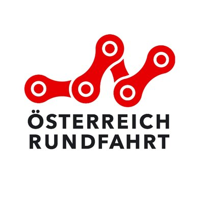 Тур Австрии-2017. Этап 1