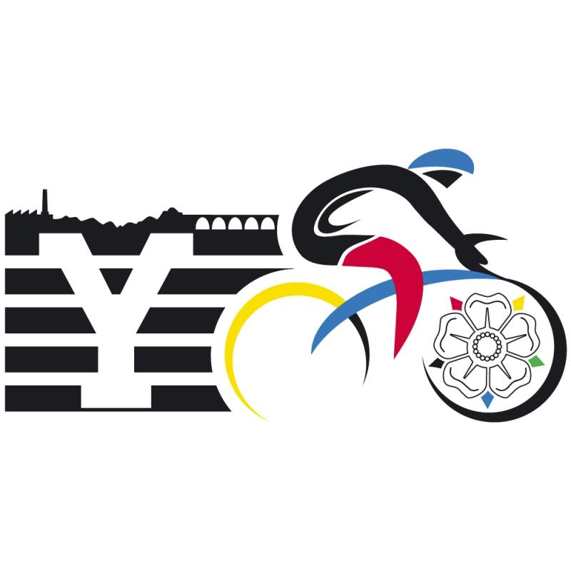 Чемпионат Мира-2019 по велоспорту на шоссе пройдет по городам Йоркшира (Великобритания)