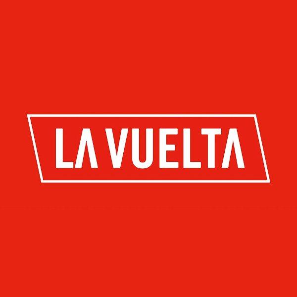 Вуэльта Испании-2018