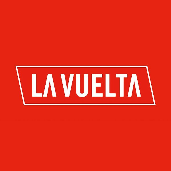 Вуэльта Испании (Vuelta a Espana)