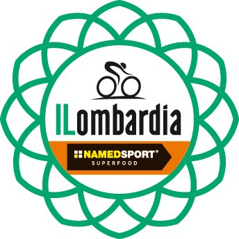 Приглашения на классику Ломбардия-2019