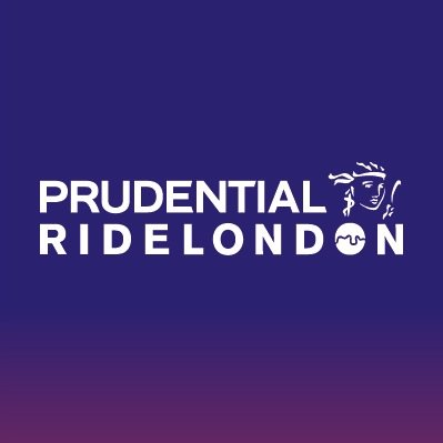 Prudential RideLondon-Surrey Classic