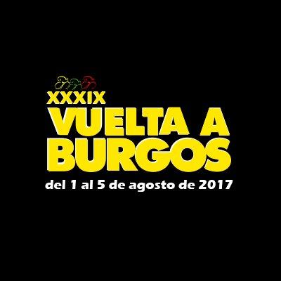 Вуэльта Бургоса-2017. Этап 1
