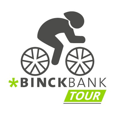 BinckBank Tour-2017. Этап 2