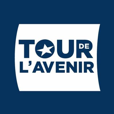 Tour de l'Avenir-2017. Этап 4