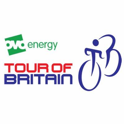 Тур Британии-2017. Этап 8