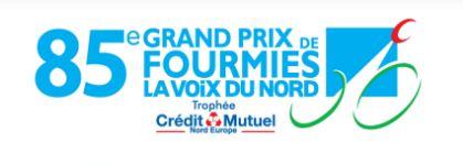 GP de Fourmies-La Voix du Nord-2017