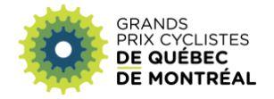 Гран-при Квебека-2017