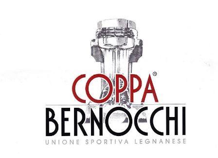 Coppa Bernocchi - GP BPM-2017