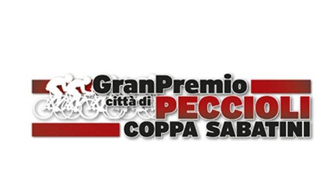 Coppa Sabatini - Gran Premio citta di Peccioli-2017