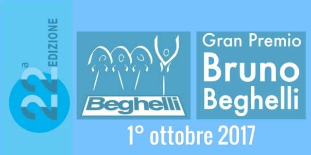 Gran Premio Bruno Beghelli-2017