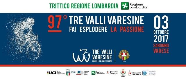 Tre Valli Varesine-2017