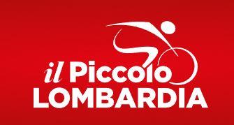 Piccolo Giro di Lombardia-2017