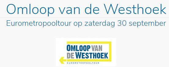 Omloop Eurometropool-2017