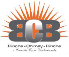 Binche - Chimay - Binche/Memorial Frank Vandenbroucke-2017