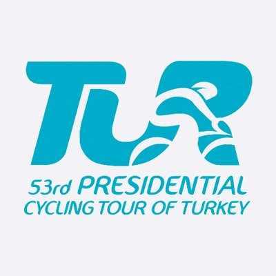 Тур Турции-2017. Этап 3