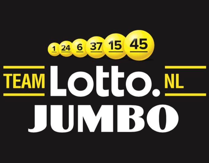 Хуан-Хосе Лобато, Антван Толхук и Паскаль Энкхорн временно отстранены командой LottoNL-Jumbo