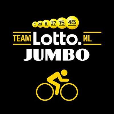 Велокоманда LottoNL-Jumbo расторгла контракт с Хуаном-Хосе Лобато