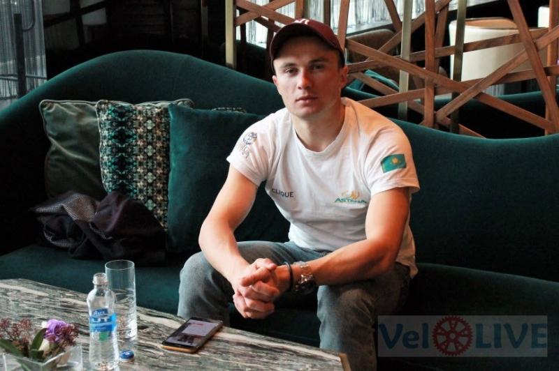 Алексей Луценко