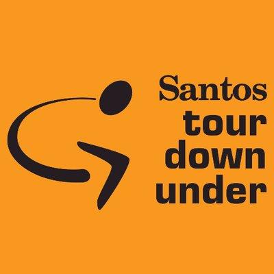 Тур Даун Андер-2018. Этап 6