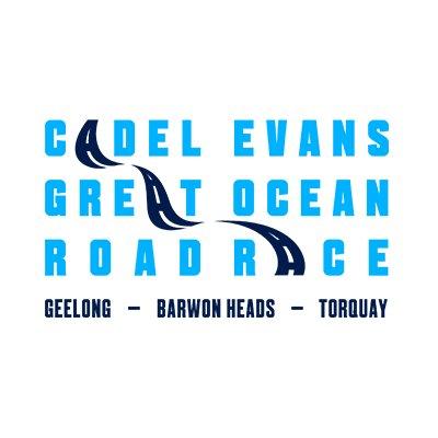 Cadel Evans Great Ocean Road Race-2020