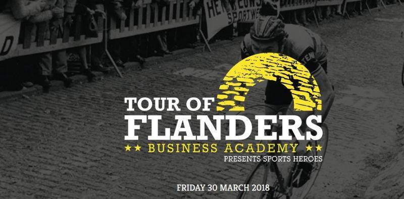 Организаторы Тура Фландрии-2018 пригласили Лэнса Армстронга