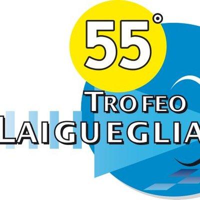Trofeo Laigueglia-2018