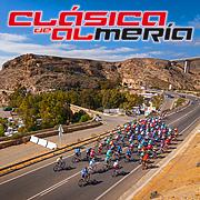 Clasica de Almeria-2021