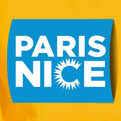 Париж-Ницца-2020. Этап 7