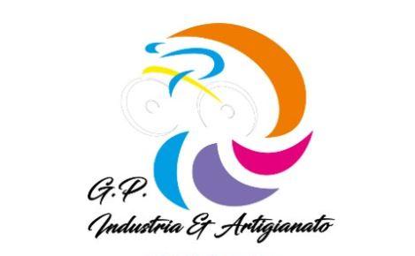 GP Industria & Artigianato-2018