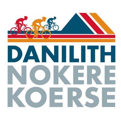 Danilith Nokere Koerse-2018