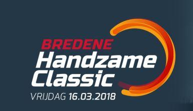 Handzame Classic-2018