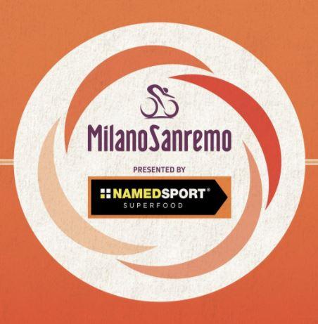 Милан - Сан-Ремо-2019. Результаты