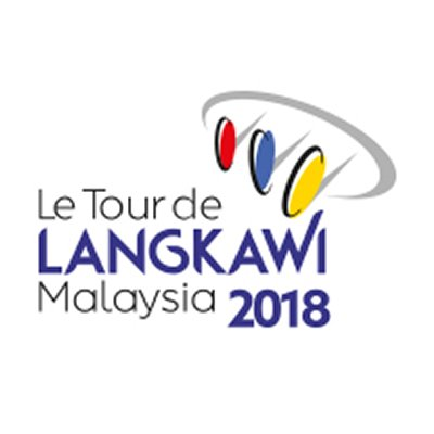 Тур Лангкави-2018. Этап 3