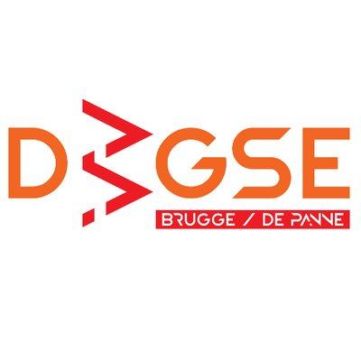 Driedaagse Brugge - De Panne-2018