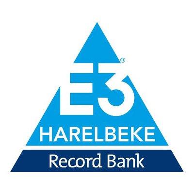 Record Bank E3 Harelbeke-2018. Результаты