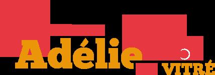 Route Adelie de Vitre-2018