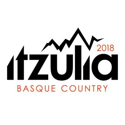 Тур Страны Басков-2018. Этап 4